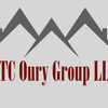 FTC Oury Group LLC