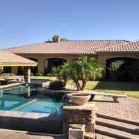 Blackburn Home Improvements Pa Read Reviews Get A Bid Buildzoom