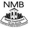 NMB Custom Homes & Renovations, LLC