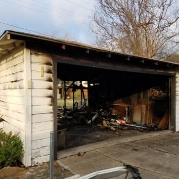 Kd Demolition Welding Texas Read Reviews Get A Bid