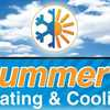 Summers Heating And Cooling Inc