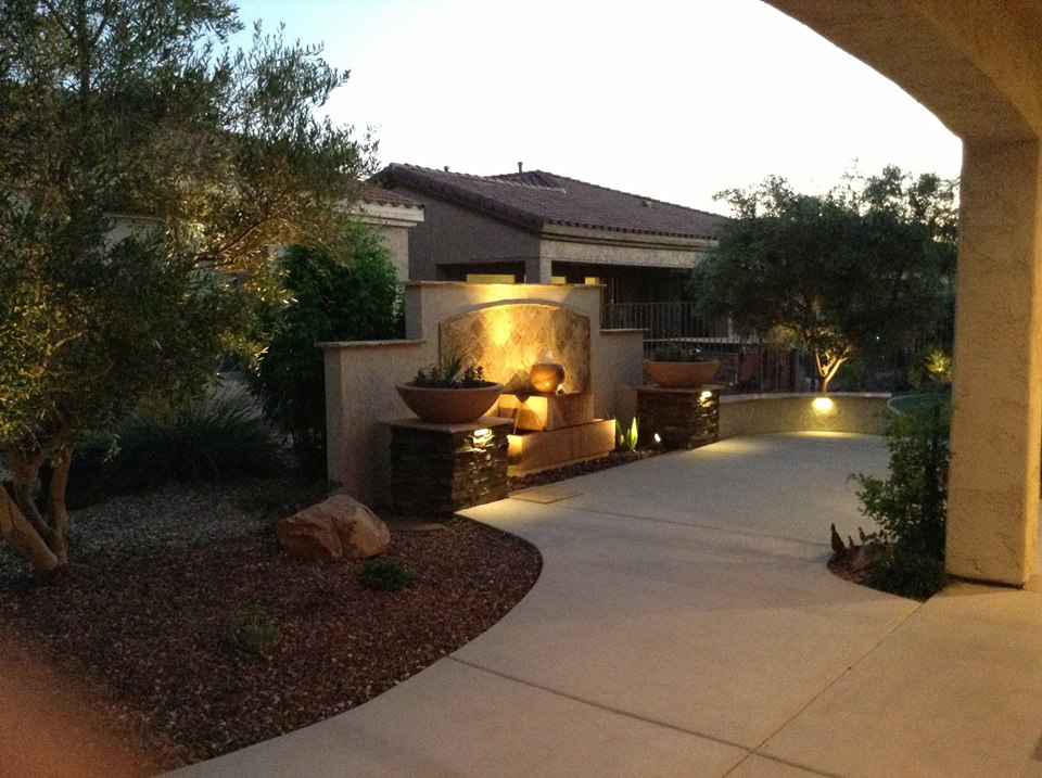 Beautiful Outside Living Concepts I Have Worked As A Landscape Designer U0026 Builder For  More Than 15
