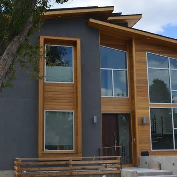 Mountain View Window Door Building Permits Filed In 2019