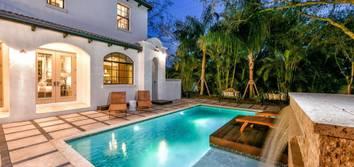 Pool Design Concepts | Florida | Read Reviews + Get a Bid | BuildZoom