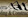 Sierra Roofing & Construction
