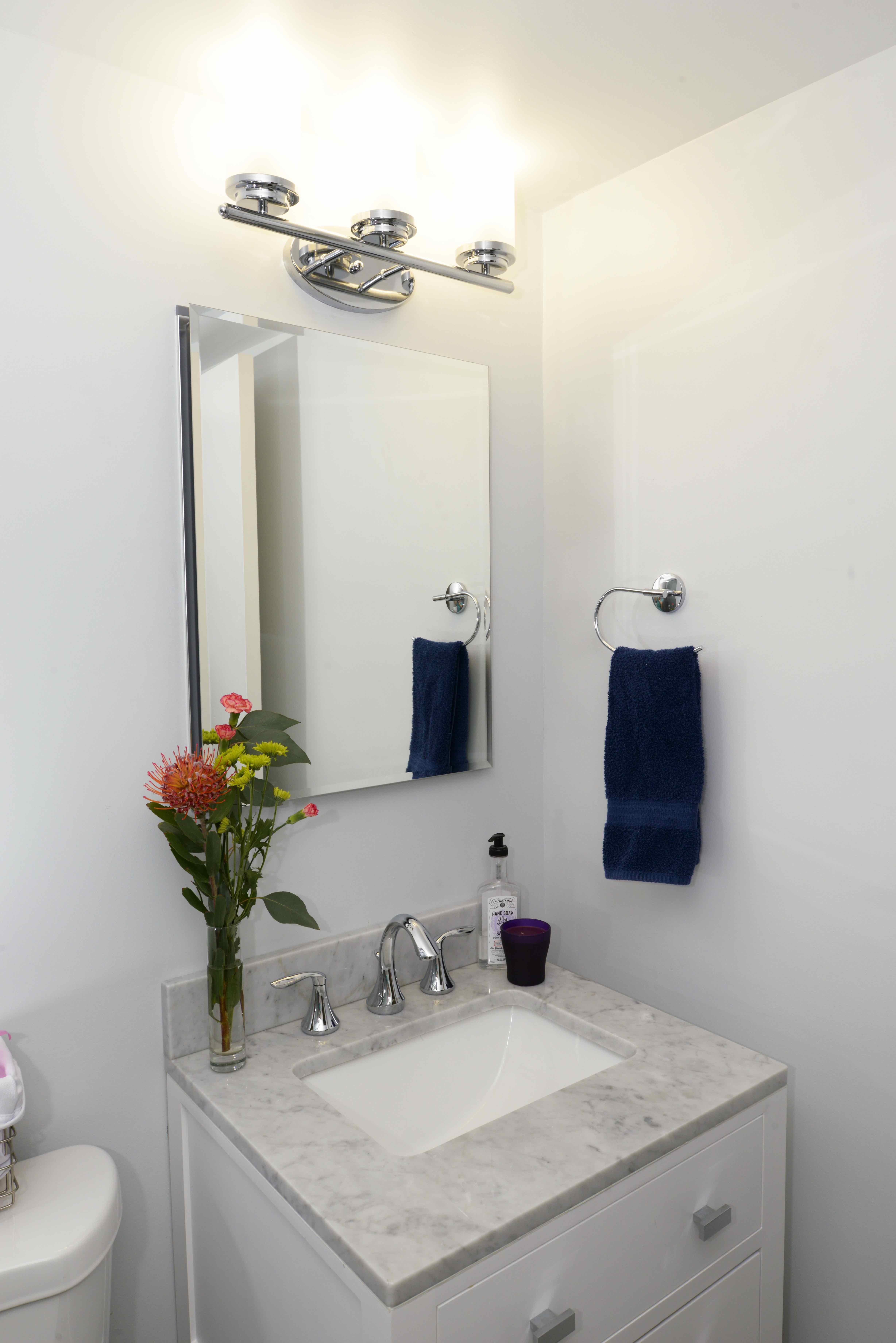 Photos (58) Bathroom Remodel