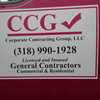 Corporate Contracting Group, LLC