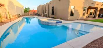 Pools by Design | Las Cruces NM | Read Reviews + Get a Bid | BuildZoom