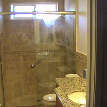 Robb Nimmo Builders Temecula Read Reviews Get A Bid BuildZoom - Bathroom remodel temecula