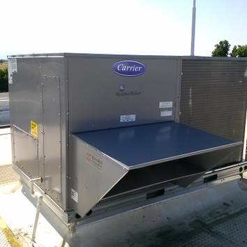 Air Flow Mechanical Heating and Air Conditioning   BuildZoom