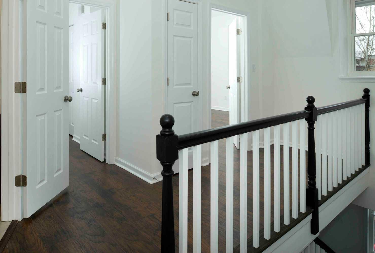 Karma Home Designs, Washington, DC - General Contractors ...