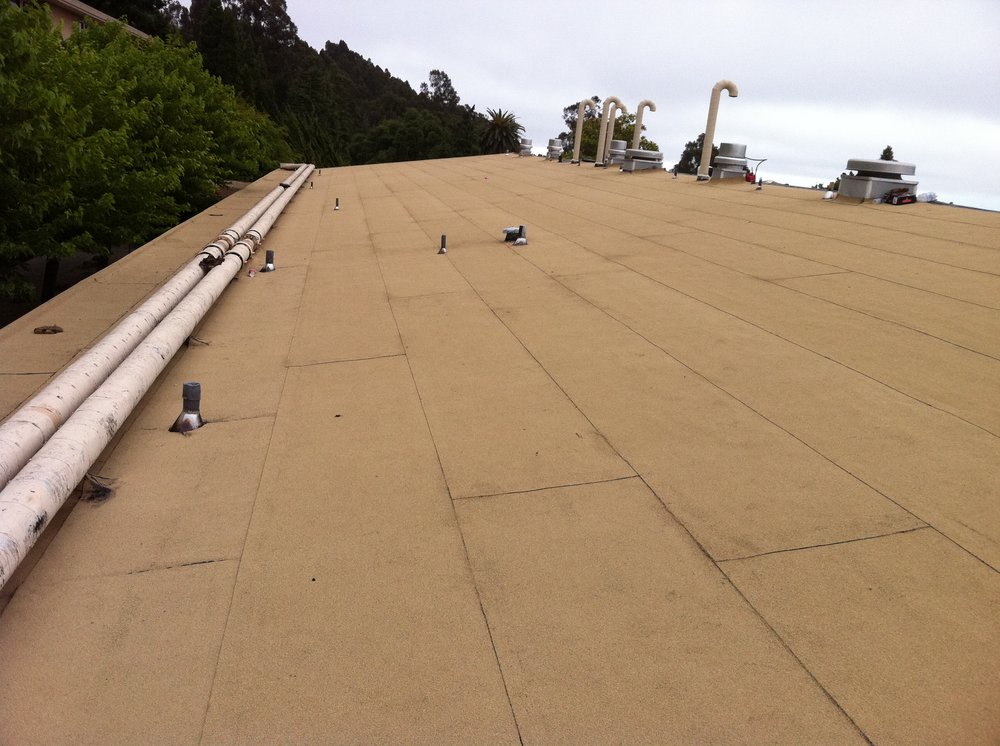 Photos (5) Photos From Dependable Roofing