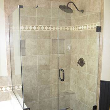 Bathroom Remodeling Towson g and e contractors | towson md | read reviews + get a bid | buildzoom