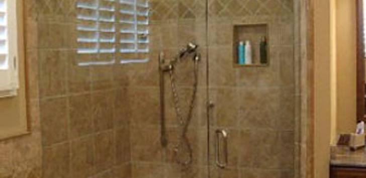 Arrow Home Improvement And Repair Nj Get A Bid Buildzoom