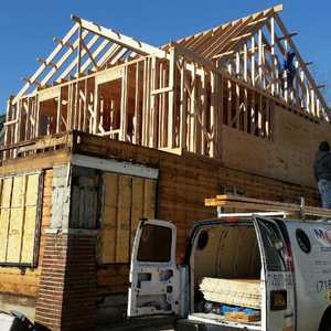 how to become a general contractor in nassau county ny