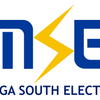 Mega South Electric
