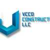 VCCD Construction LLC