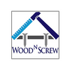 Wood N Screw LLC