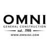 Omni General Construction