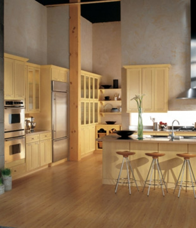 Beau Manhattan Cabinets Kitchen Cabinets Manhattan Cabinets Is An Authorized  Dealer Of KraftMaid Cabinetry. KraftMaid Is