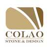 Colao Stone Design Inc