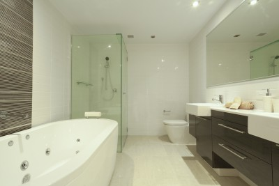 Distinctive Kitchens And Bath Distinctive Kitchens And Bath Has Been  Providing Work Related To General Contractors