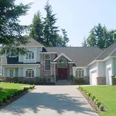 Harbor Home Design | Gig Harbor | Read Reviews + Get a Bid | BuildZoom