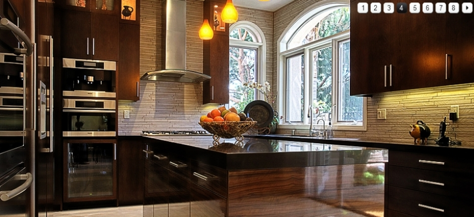 Boyar's Kitchen Cabinets | CA | Read Reviews + Get a Bid ...