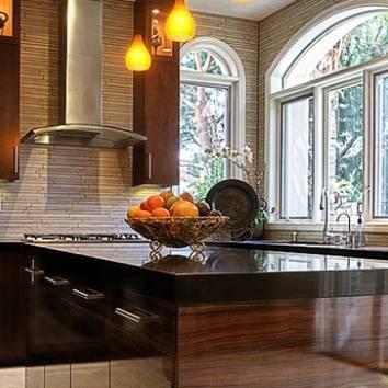 Boyar S Kitchen Cabinets Ca Read Reviews Get A Bid Buildzoom