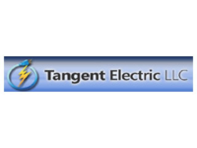 Tangent Electric | Des Moines WA | Read Reviews + Get a Bid