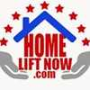 Home Lift Now Llc