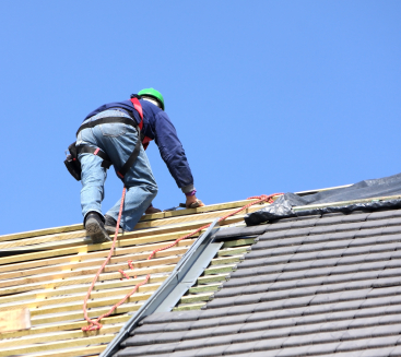 Elizabethtown Roofer Elizabethtown Roofer, Roofing Contractor, Roof  Repairs, Roof Replacement, Roof Maintenance