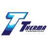 Therma Corporation