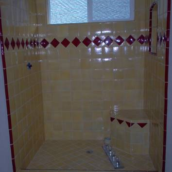 Parker Remodeling Construction Oceanside CA Get A Bid BuildZoom - Bathroom remodel oceanside ca