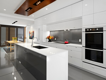 Photos From Universal Kitchen Design Is One Of The Premier Destinations For