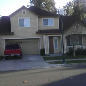 Top 10 home builders in santa rosa ca with photos buildzoom po box 6651 santa rosa ca 95406 415 635 0584 ext 23951 get quote malvernweather Choice Image
