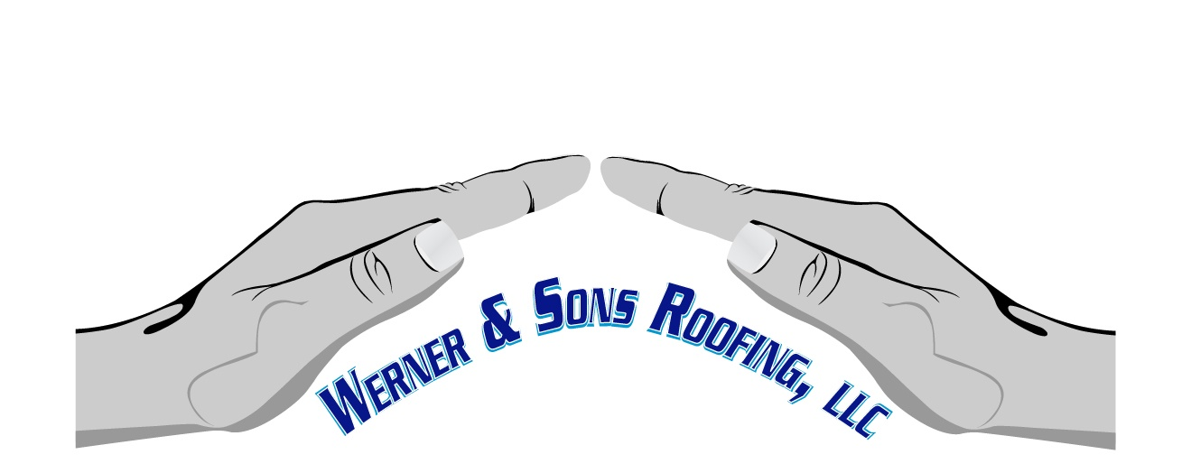 Werner Sons Roofing Building Permits Filed In 2019 Cost