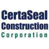 CertaSeal Construction
