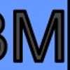 Bmf Construction