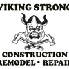 Viking Strong Construction Inc