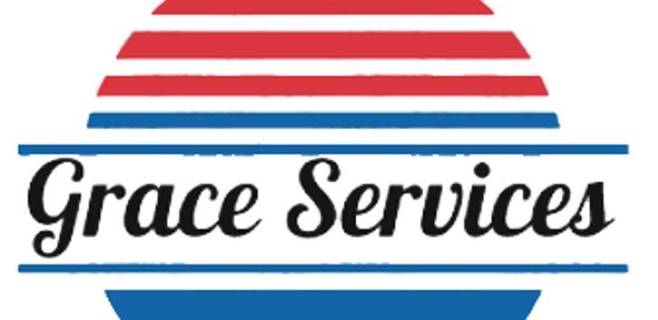 Grace Services Greenville Sc Read Reviews Get A Bid Buildzoom