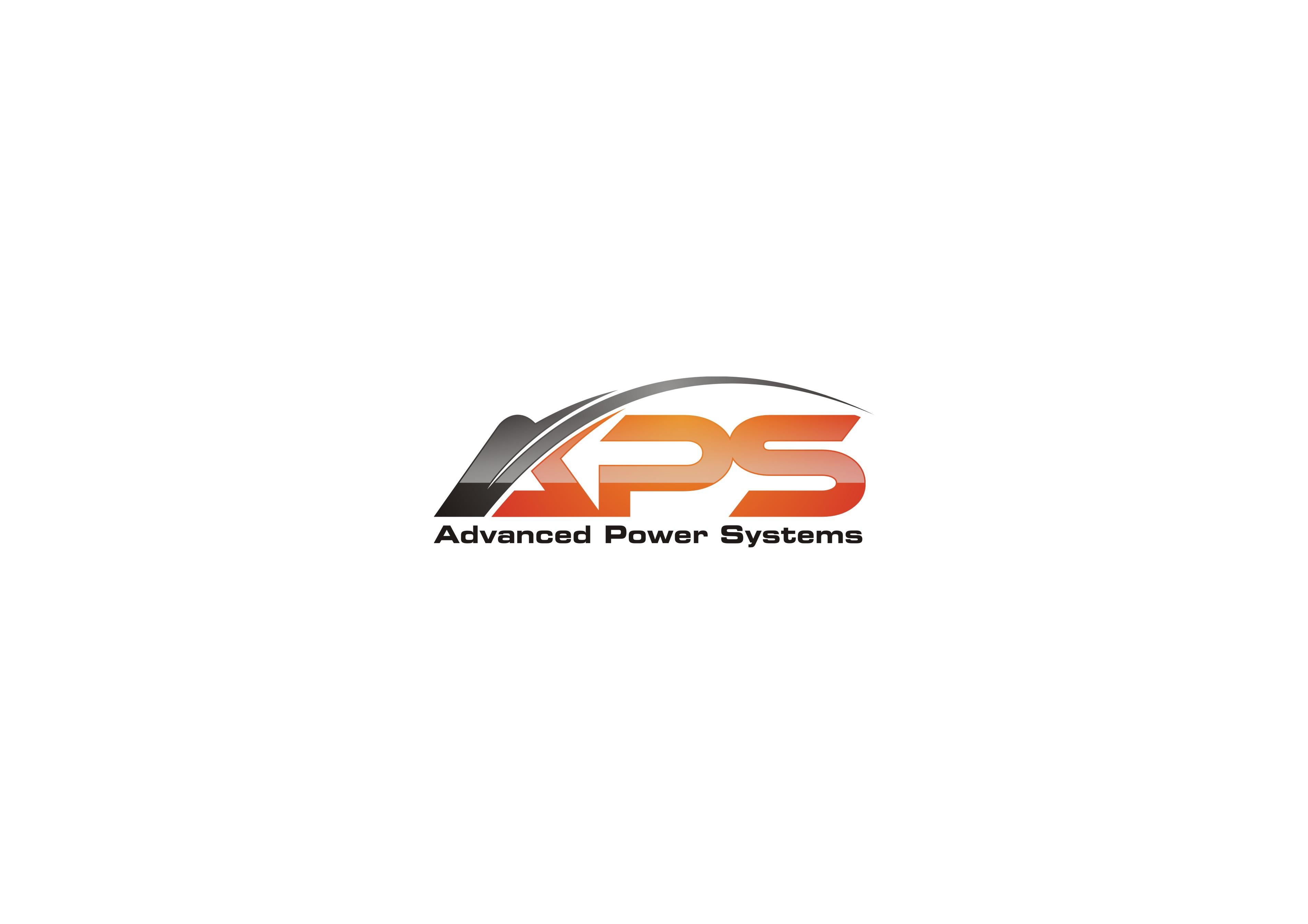 Advanced Power Systems IL Read Reviews Get a Bid