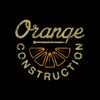 Orange Construction Llc