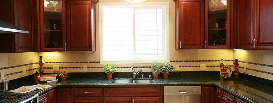 Top 10 Kitchen And Bath Contractors in San Francisco, CA (with ...