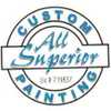 All Superior Custom Painting