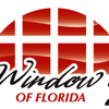 The Window Guys Of Florida Logo