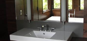 Zornig Builders Candler NC Read Reviews Get A Bid BuildZoom - Asheville bathroom remodeling