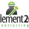 Element 26 Contracting