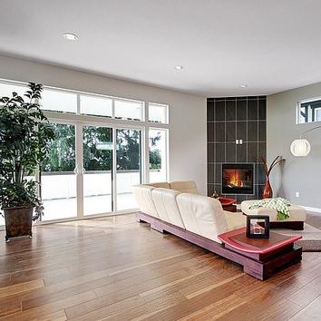 Simple Floors Portland Or Read Reviews Get A Bid Buildzoom