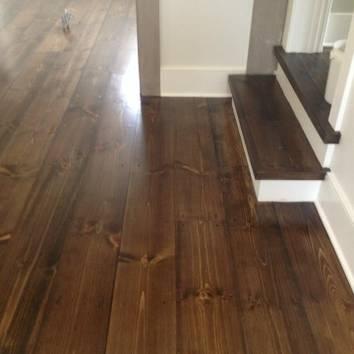 Prince Hardwood Flooring Nj Read Reviews Get A Bid Buildzoom
